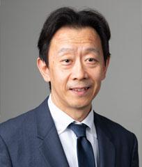 Eiichi Tsuda