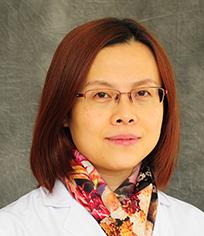Yunxia Li