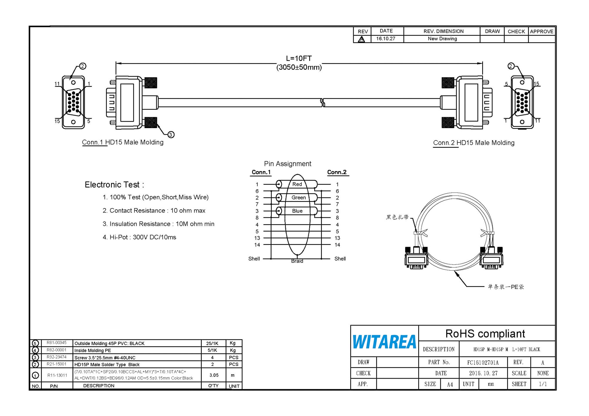 hight resolution of peugeot 207 fuse box diagram