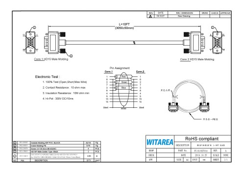 small resolution of peugeot 207 fuse box diagram