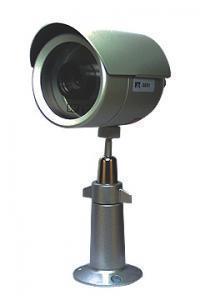 CCD攝影機,IR紅外線監視攝影機,寬動態/星光級監視攝影機-威特WIT安全科技