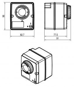 Hot Water Circulating Pump Condensate Pump Wiring Diagram