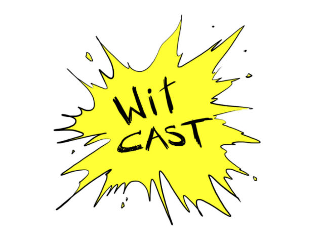 WiTcast Special : Big Bang