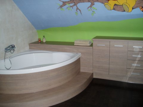 badkamerhoutwerk.jpg