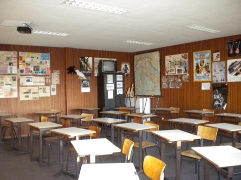 klas2