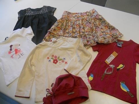 klerenantwerpen