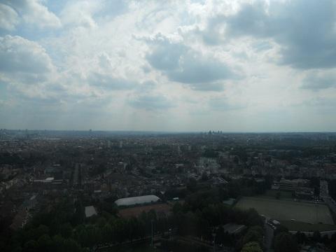 Brussel4
