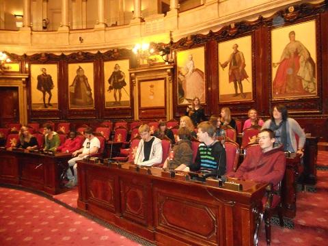 parlement1