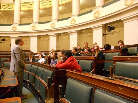 parlement3