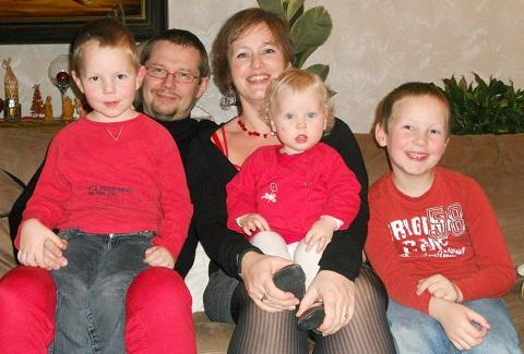 familiefoto2klein