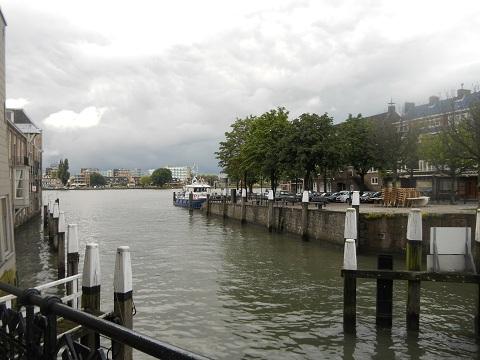 Dordrecht06