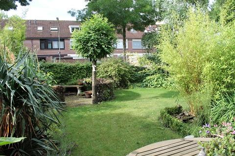 Dordrecht15