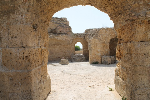 Carthago19