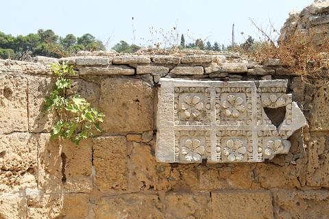 Carthago24