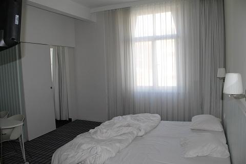 Oostende01