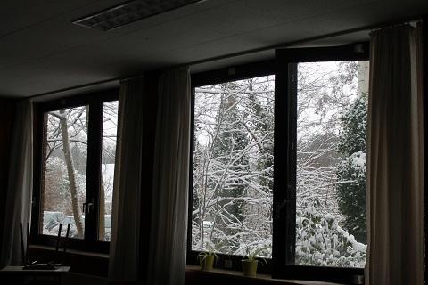 sneeuw06