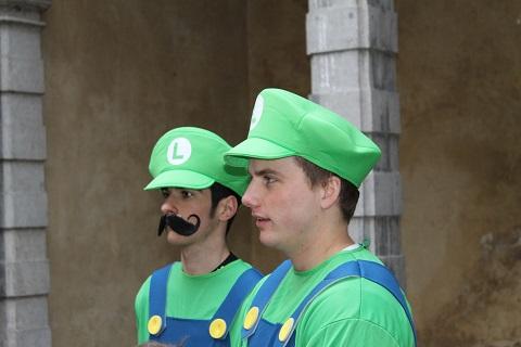 Luigi02