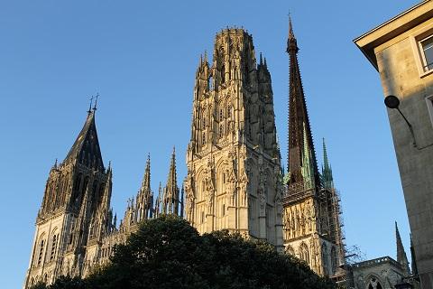 Rouen13