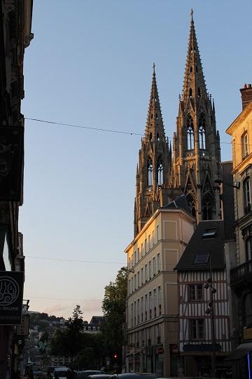 Rouen14