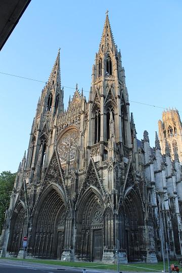 Rouen15