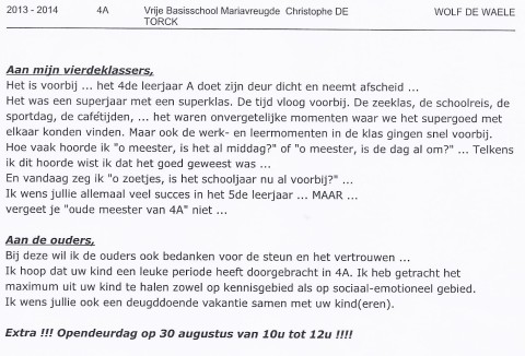 rapport Wolf 14-06.4