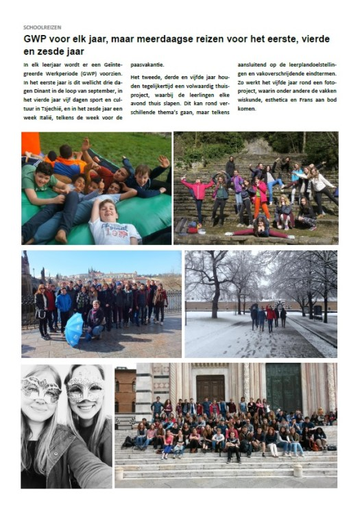 Brochure 2016 pagina 15
