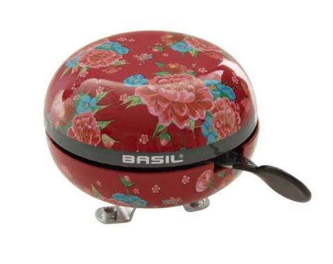 basil-fietsbel-ding-dong-80mm-scarlet-red-8715019503931-6-l