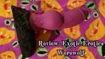 Review: Exotic-Erotics Werewolf