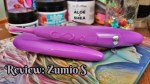 Review: Zumio S