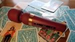 Review: Viotec Titan Wand Massager