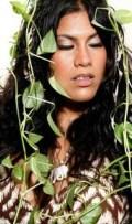 Global Pop Singer SHAKTI THARA