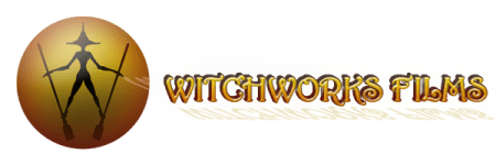 Witchworks Films Logo