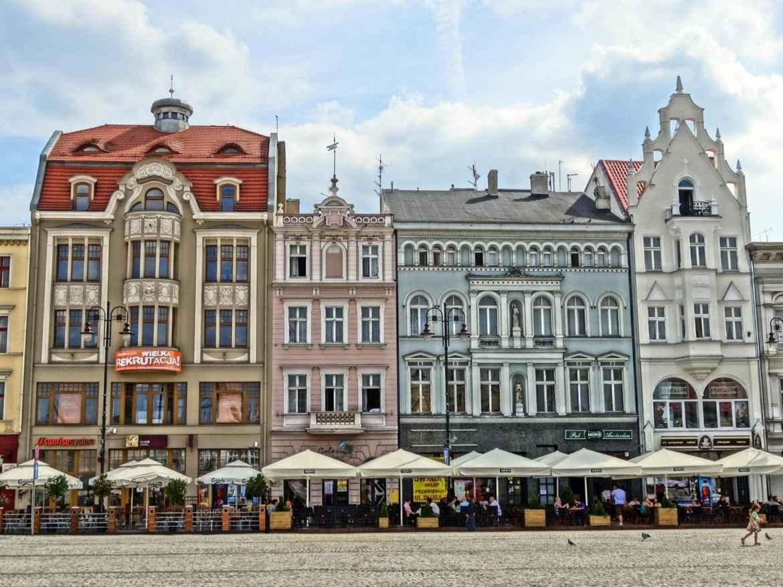 okolice-stary-rynek