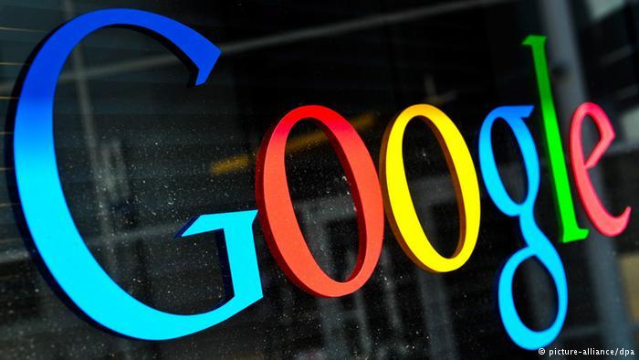 Google terá mais um cabo submarino abastecendo o Brasil