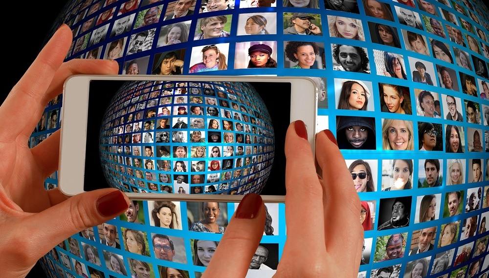 Tecnologia promove queda das barreiras geográficas entre empresa e cliente
