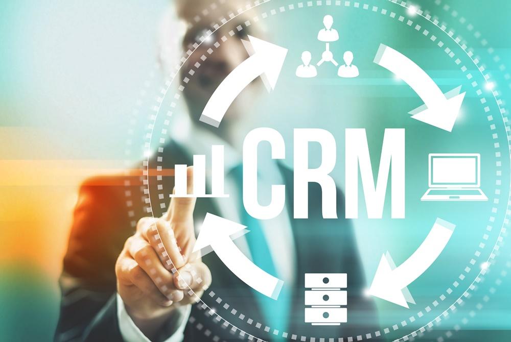 Integre seu CRM ao 3CX