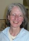 Caregiver Testimonials - Sarel