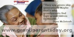 grandparents-day-meme