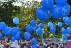 press_rightBC balloon
