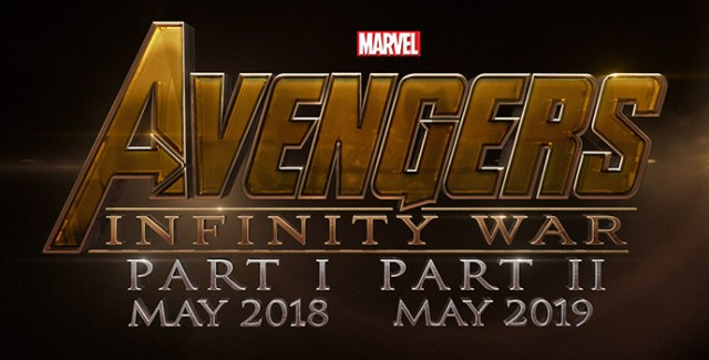 Infinity War is next week, but Avengers 4 is next year and it still needs a title. So we here at With An Accent try to come up with a few, from the serious to the silly.