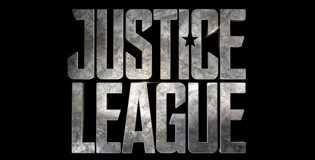 Warner Bros. has dropped the first official trailer for Justice League.
