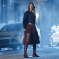 This week, Supergirl'scharacters all dealt with plenty of changes, both physically and metaphorically. The villain of the week was Parasite, an infection that caused a metamorphosis in its host, an […]