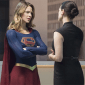 Supergirl showcases two super women this week, as Alex and Kara both break out of their comfort zones to do the wrong thing for the right reasons.
