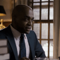 Rick Worthy previews Dean Fogg's role in The Magicians' season 2 finale, as well as some of his favorite moments on the show.