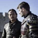 Game of TGame of Thrones S7 finalehrones S7 finale