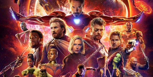 Just in time for Avengers: Infinity War, our contributors and friends duke it out over their rankings of the best MCU films to date.