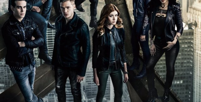 A new 'Shadowhunters' season is almost upon us, and here's a list of what we're most looking forward to seeing in the third season premiere.