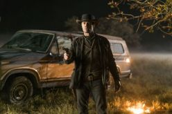 Fear the Walking Dead, S4 Ep1 – What's Your Story?