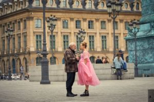 Killing Eve, S1 Ep2 - I'll Deal With Him Later