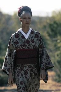 Westworld Shogun world4